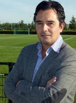 Guido Bastiaans