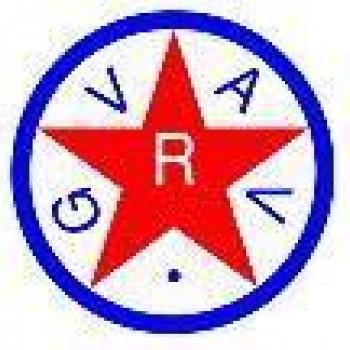 Oefenwedstrijd Velocitas 1897 C2 - G.V.A.V. C5