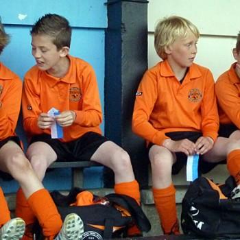 20130509_Toernooi FC Driebergen