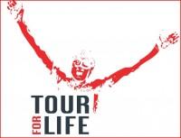 AMICITIA TOUR FOR LIFE