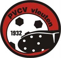 PVCV F2  2010/2011