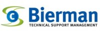 Bierman Technical Support Management
