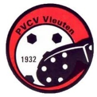 PVCV JO14-2