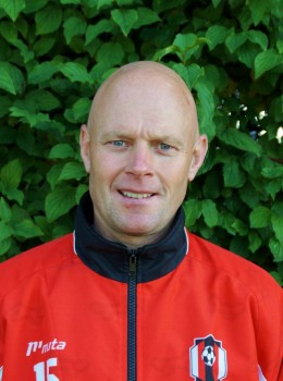 Peter Van der  Ploeg
