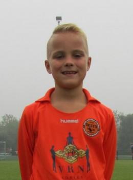 Christo De Hoog