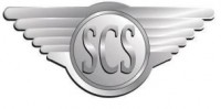 Kleding: SCS Services