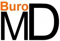 Kleding: Buro MD