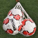 Ballen: John van Oostrom