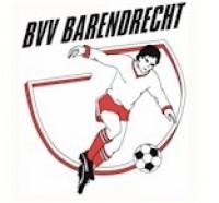 BVV Barendrecht F4
