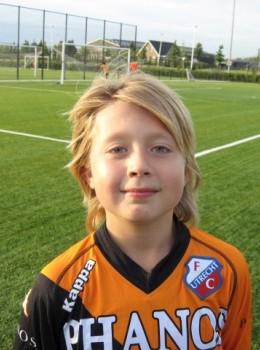 Hannes Kwarten