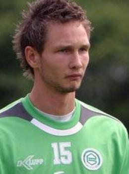 Peter Van Caam