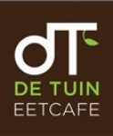 Eetcafé de Tuin