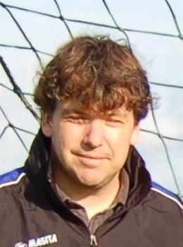 William Verhage