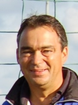 André Groenendijk
