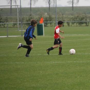 DJS - Feyenoord