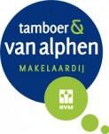 Tamboer & Van Alphen Makelaardij