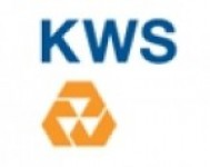 KWS Infra - Rotterdam