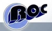 ROC Groep