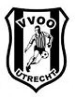 VVOO10