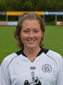 Gerdien Otten