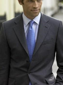 Elwin Jonge