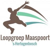 Loopgroep Maaspoort/Den Bosch