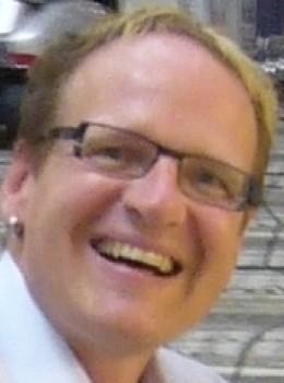 Lambert Caljouw