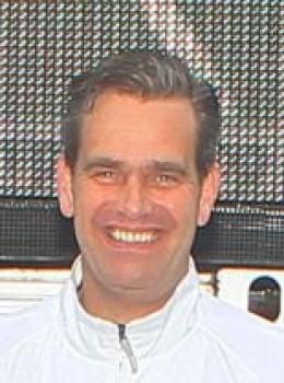 Michel Mensink