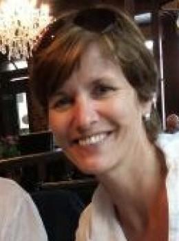 Karin  Wijker