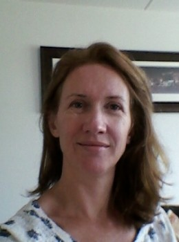 Michelle Scheerder
