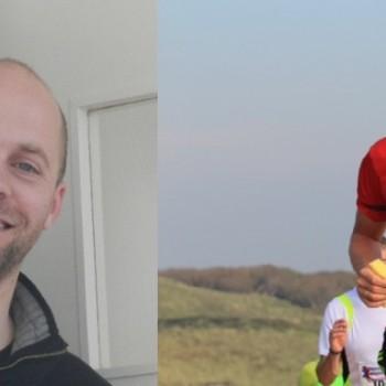 Drie nieuwe leden voor Loopgroep Maaspoort/Den Bosch