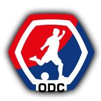 ODC 3