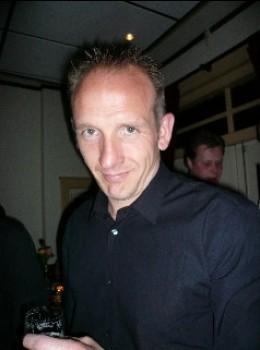 Stephan  Van  Liempd