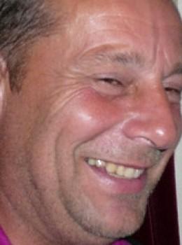 Henri Van de Biggelaar