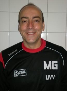 Michel Gijsen