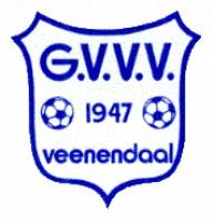 G.V.V.V. A2