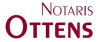 Notariskantoor Mr. R.Ottens