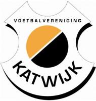 V.V. Katwijk D3