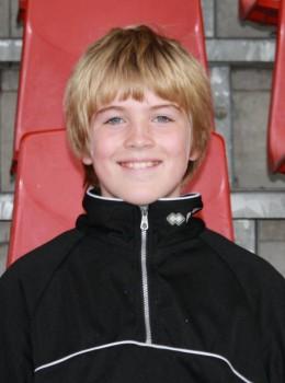 Carlo Van den Oever