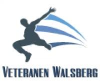 Veteranen Walsberg