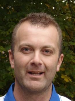 Henny Van de Beek