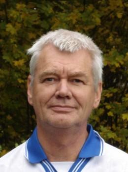 Bert Boetzkes