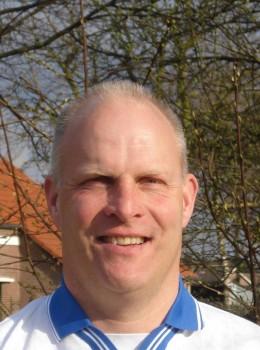 Jan Van Noort