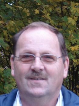 Wim Van den Heuvel
