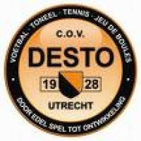 DESTO E4