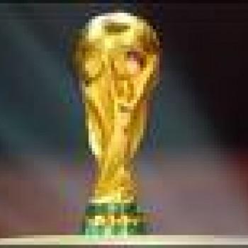 15 mei: Tournooi Sporting `70
