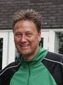 Theo Buijs