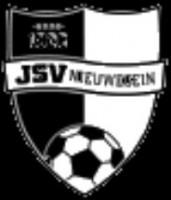 Jsv ME1