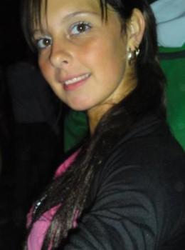 Sharon Bos
