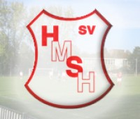 HMSH 3